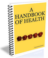 Un manuale di salute